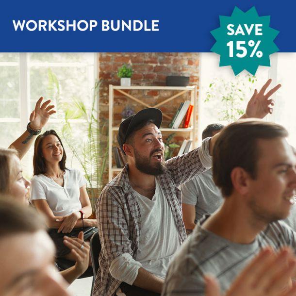 EPPP Workshops Bundle