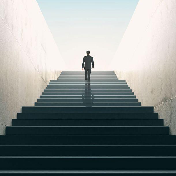 Career Development Theories & Techniques