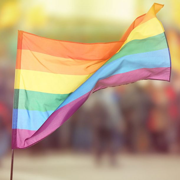 Ending Conversion Therapy: Supporting and Affirming LGBTQ Youth (2 CE)