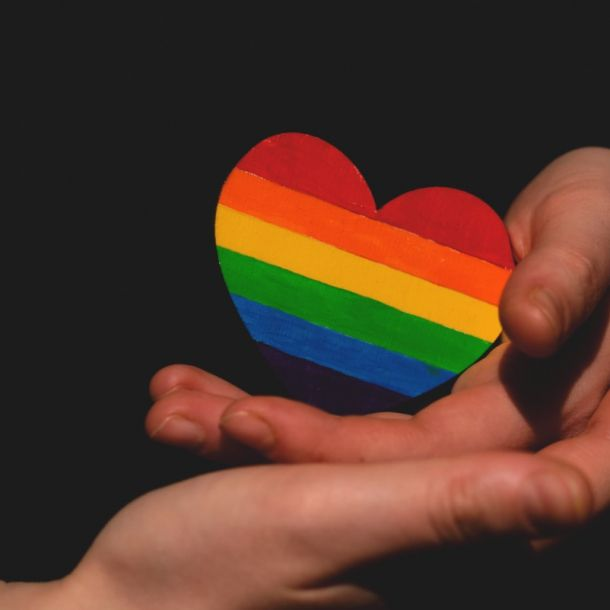 Supporting Safe and Healthy Schools for Lesbian, Gay, Bisexual, Transgender, and Queer (LGBTQ) Students (3 CE)
