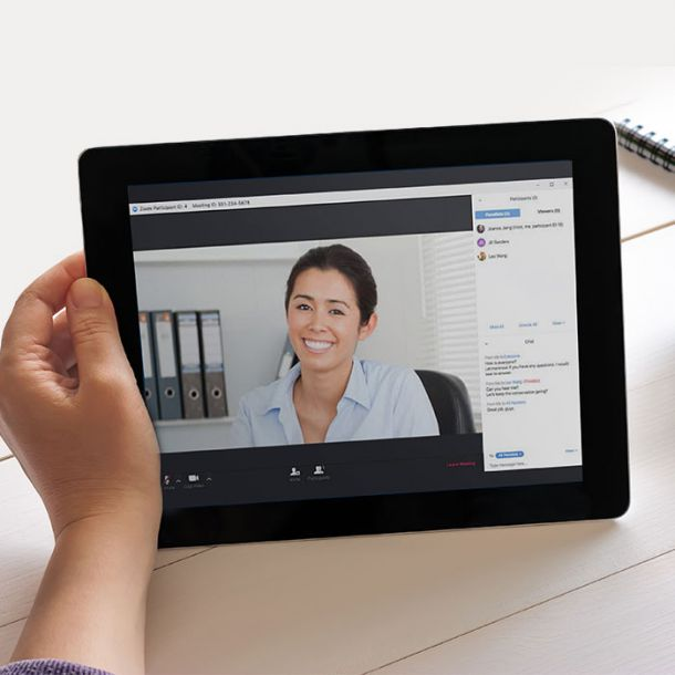 EPPP 32-Hour Live Online Exam Prep - 6 Months All Access Pass