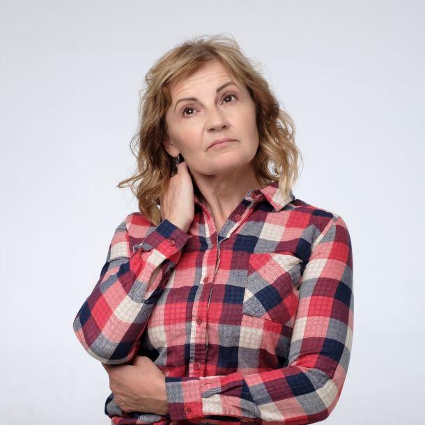 Menopause (3 CE)