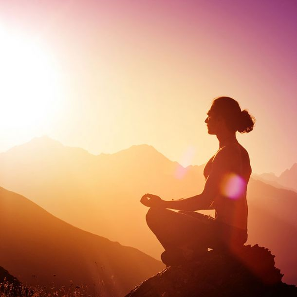 Mindfulness: A Practice Review of Psychotherapy-Related Research (1 CE)