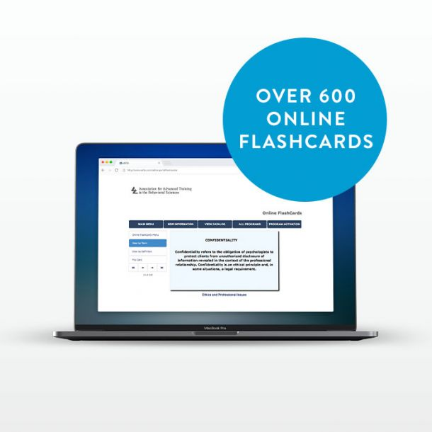 EPPP Online Flashcards