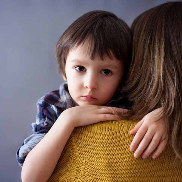 Parent-Child Interaction Therapy (PCIT) with At-Risk Families