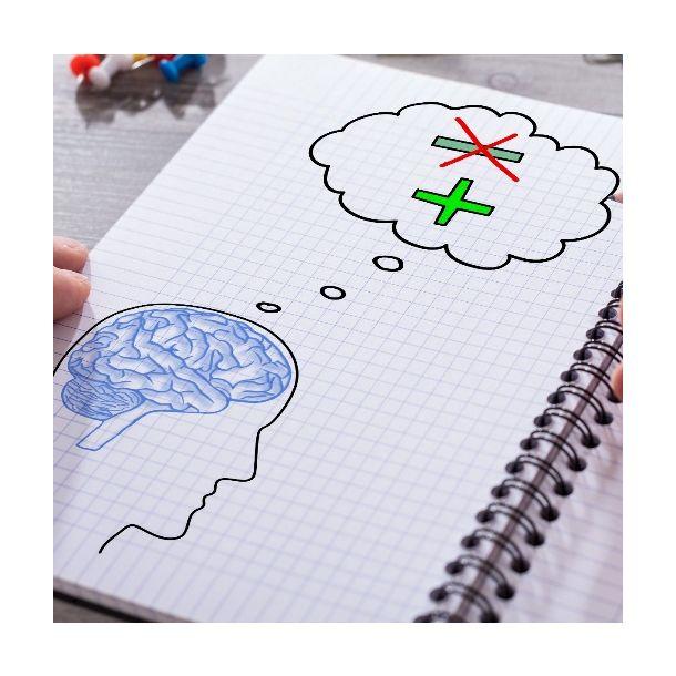 Positive Psychology (3 CE)
