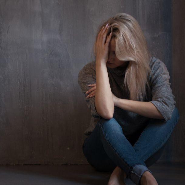 PTSD Posttraumatic Stress Disorder (5 CE)