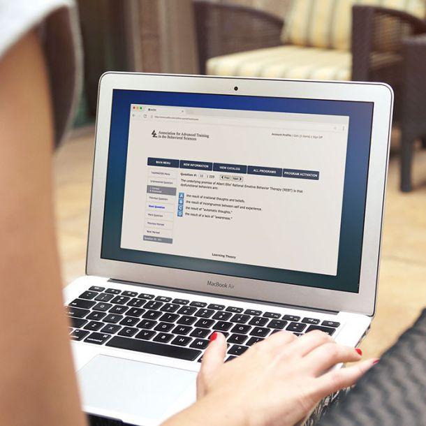 Social Work Domain Quizzes Extension