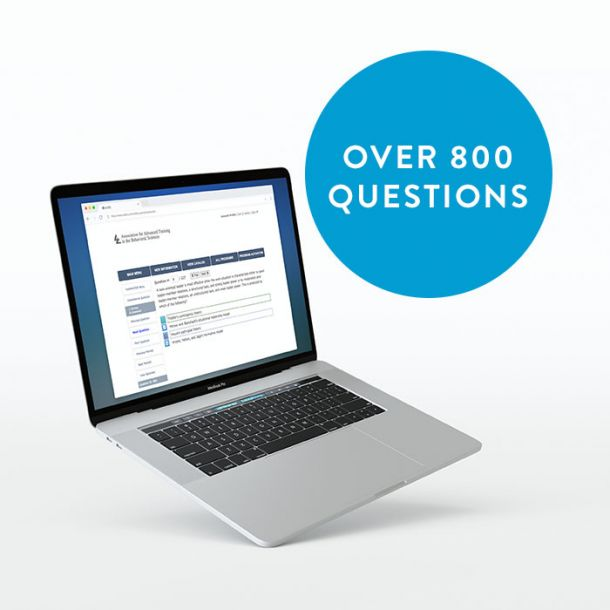 Social Work TestMaster Extension- 30-Day Access