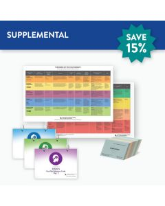EPPP Supplemental Materials Bundle