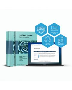 Clinical Self Study Package