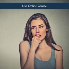 Borderline Personality Disorder - Live Online (6hr CE)