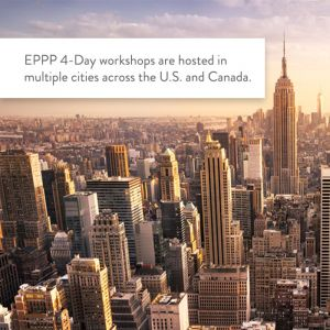 EPPP Onsite 4-Day Comprehensive Workshop