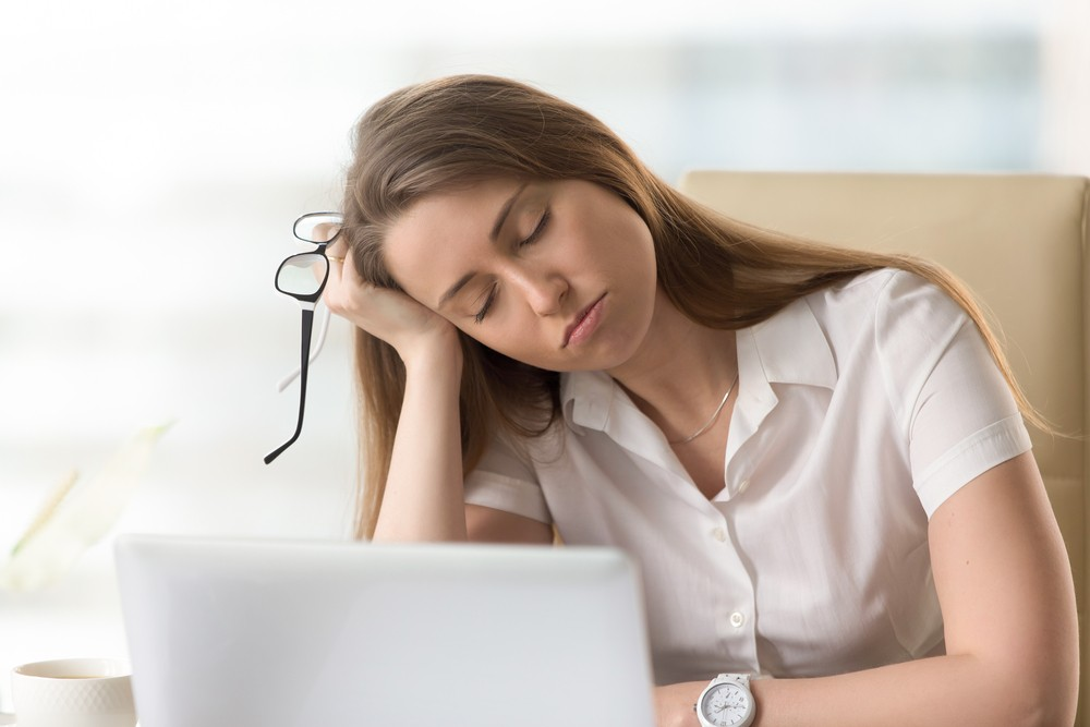 7 Ways to Prevent Compassion Fatigue