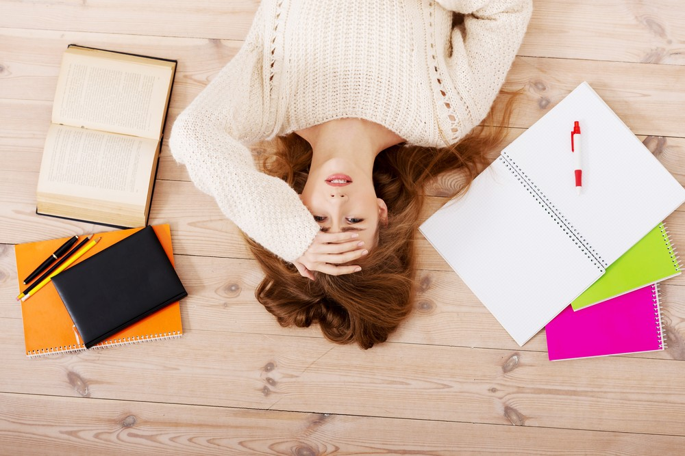 Stress and the Mental Health Professional