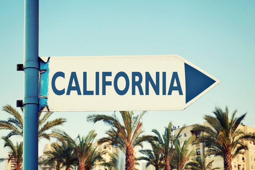 How to Become a Social Worker in California
