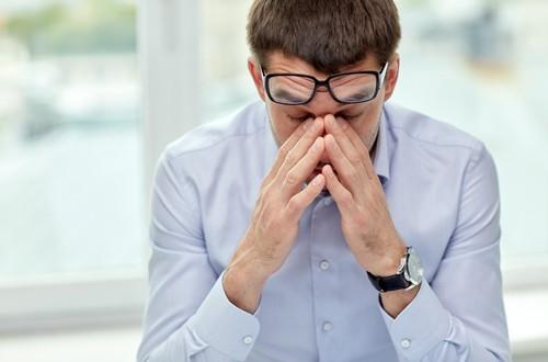 Transform Burnout into Productive Social Work Exam Prep: Part Two
