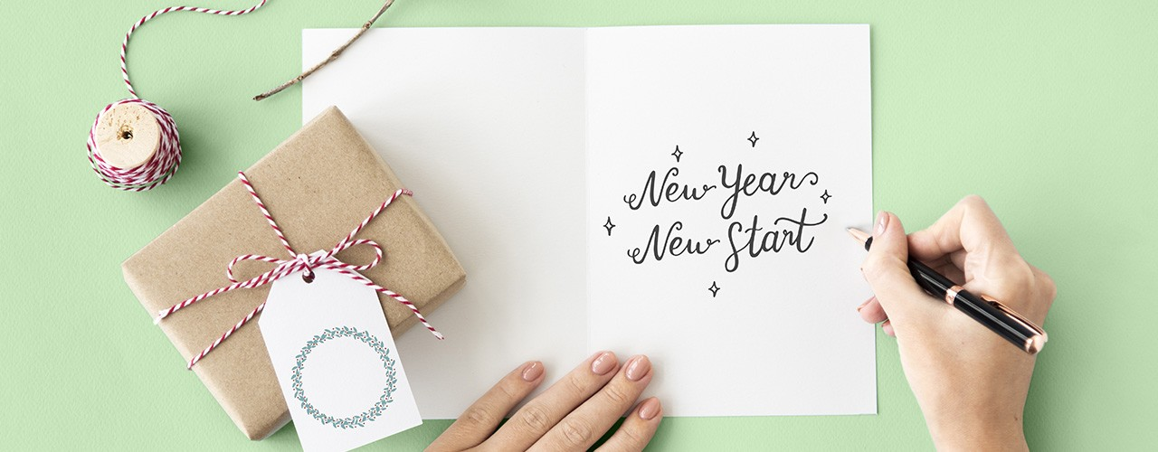 Keep Your New Year's Resolution and Get Your MFT Certification