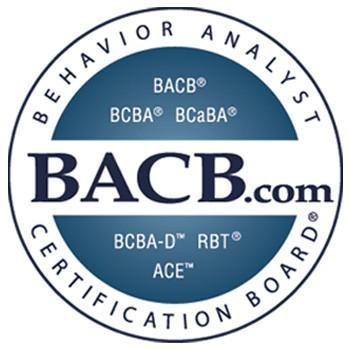BCBA Board Approved