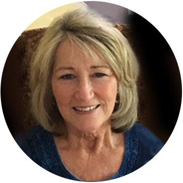 Linda C Miller LCSW, LMFT