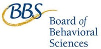 BBS Board of Behavioral Sciences