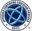 NBCC Approval