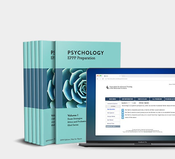 Study Packages